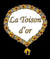 La Toison d'or Cherbourg