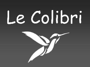 Le Colibri Dépôt-Vente Bourg de Péage