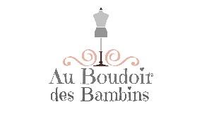 AU BOUDOIR DES BAMBINS Joinville le Pont