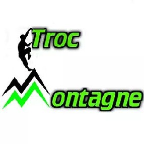 logo Troc Montagne
