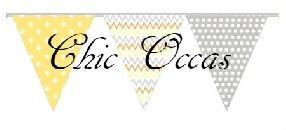 Chic occas Saint Colomban